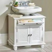 Bathroom Pedestal Sink Storage Cabinet by Pedestal Sinks Cabinets Perplexcitysentinel Com