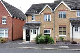 2 Bedroom House Basildon Search 3 Bed Houses For Sale In Basildon Onthemarket