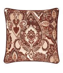 decorative u0026 throw pillows dillards