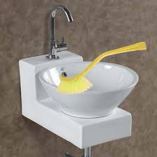 winberg r wash basin toilet seat sink brush seat cleaning