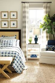 200 best wall decor designs images on pinterest ballard designs 3 super chic summer bedrooms