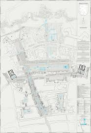 Floorplan Collective Exhibition At Piccadilly Place The 175 Best Images About Architectural Drawings On Pinterest