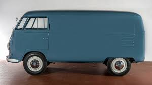 volkswagen van wallpaper volkswagen t1 panel van 1950 wallpapers and hd images car pixel