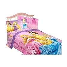 Disney Princess Crib Bedding Set Fascinating Disney Twin Bedding Excellent Twin Bedding Twin
