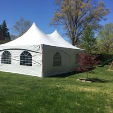 island tent rental strong island tent rentals 10 photos party equipment rentals
