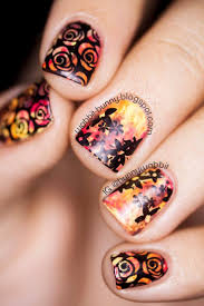 35 best marble images on pinterest water marble nails make up