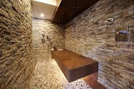 photos bath crashers diy helmer renovation infinity tub with storage