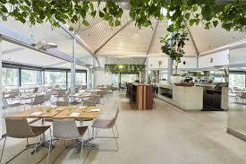 Sydney Botanic Gardens Restaurant Botanic Gardens Restaurant Sydney Book Save With Venuemob