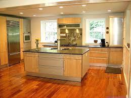 what is the kitchen cabinet most popular kitchen cabinet kitchen design ideas