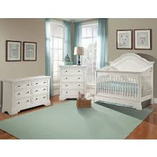 stella nursery sets for sale online bambibaby com