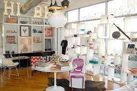 trendy home decor stores time out home design ideas and pictures trendy home decor stores time out