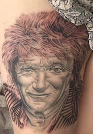 acdc tattoo 12 amazing rod stewart tattoos u2013 nsf