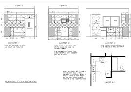 design my floor plan kitchen kitchen designs and layout miraculous restaurant kitchen