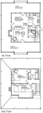 cabin plans with basement 200 best floor plans images on architecture house