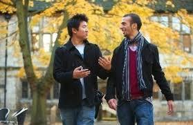 how to apply to british universities kaplan pathways