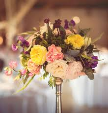 wedding flowers surrey wedding florist surrey
