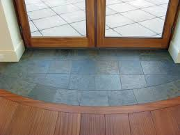 tile best floor tile options images home design contemporary