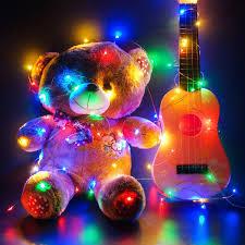 led string lights amazon usb led christmas lights christmas decor inspirations
