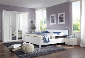 couleur de chambre adulte moderne à référence sur la décoration de