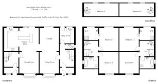 6 bedroom mansion floor plans design ideas 2017 2018 pinterest