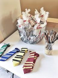 Harry Potter Party Decorations Diy Best 25 Harry Potter Parties Ideas On Pinterest Harry Potter
