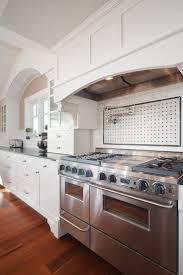 383 best kitchen ideas images on pinterest home dream kitchens