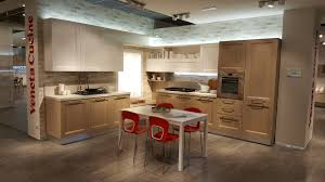 divani cucina kerocalor stufe stufe a legna stufe a pellet cucine salotti