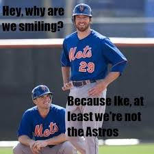 New York Mets Memes - 10 best not so amazin moments images on pinterest new york mets