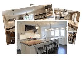 kitchen bath design studio 76 kitchens u0026 baths ohio u0027s premier kitchen and bath