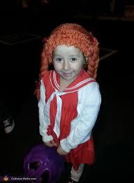 Cabbage Patch Kid Halloween Costume 81 Halloween Baby Costume Images Halloween