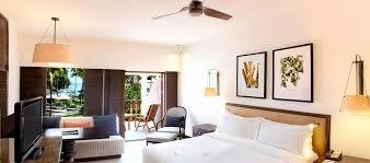 hotel avec dans la chambre en ile de hotel avec dans la chambre ile de élégant inspirant