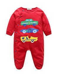 cheap kids u0027 clothing online kids u0027 clothing for 2017