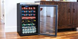 under cabinet beverage refrigerator best under cabinet beverage center rumorlounge club