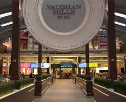 top 10 reasons to visit vaughan mills