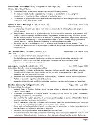 cover letter for speech language pathologist assistant easy