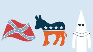 the inconvenient about the democratic prageru