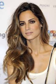 whats the style for hair color in 2015 2015 balayage hair color trend fashion beauty news