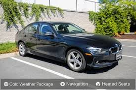 bmw for sale in ct used luxury cars bmw inventory in ridgefield ct