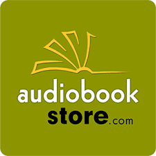 store com audiobookstore com audiobooks listen instantly