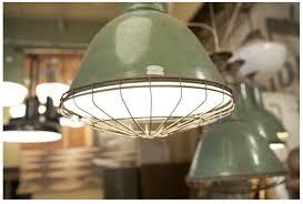 Vintage Industrial Light Fixtures Katy Preview Vintage Industrial Lighting