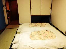 japanese style flooring excellent accessj apartment criteria