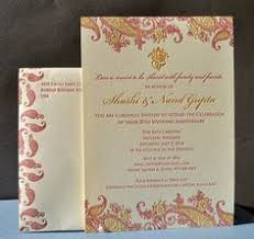 wedding invitations jacksonville fl gray inj with silver edge painted letterpress wedding invitations