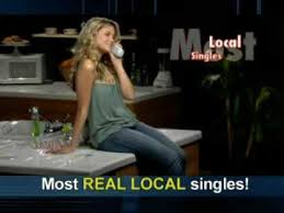 quest commercial actress newest quest personals commercial hot youtube