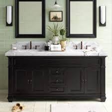 Bathroom Vanities Kitchener Bathroom Vanities Watermarks Kitchen U0026 Bath Boutique