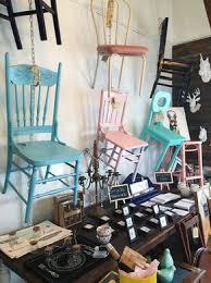 Home Decor Stores In Nashville Tn East Nashville U0027s Most Unique Shopping Spots