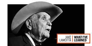 quotes about jokes that hurt jake lamotta interview jake lamotta quotes