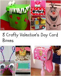 s day card boxes eight crafty s day card boxes thrifty mommas tips