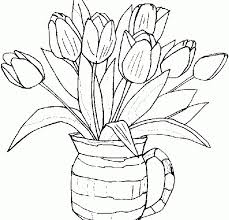 girly coloring pages 18 coloring print girly