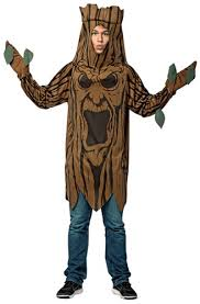 Lightweight Halloween Costumes Rasta Imposta Mens Halloween Costumes Regular Sears