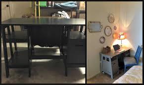 amazing dorm room on a thrift store garage sale budget u2013 too
